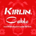 Manufacturer - KIRLIN