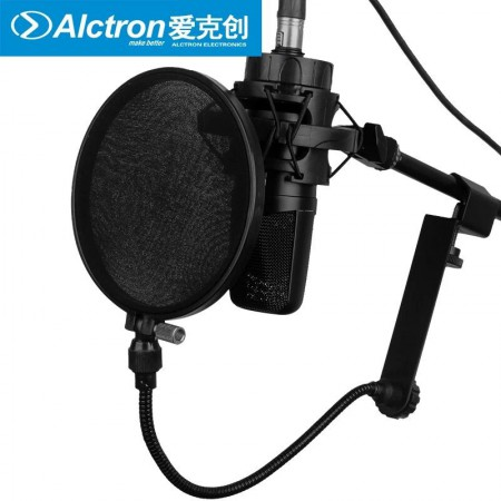 Alactron MA201 Pop Filter