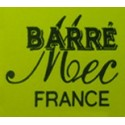 Manufacturer - BARRE